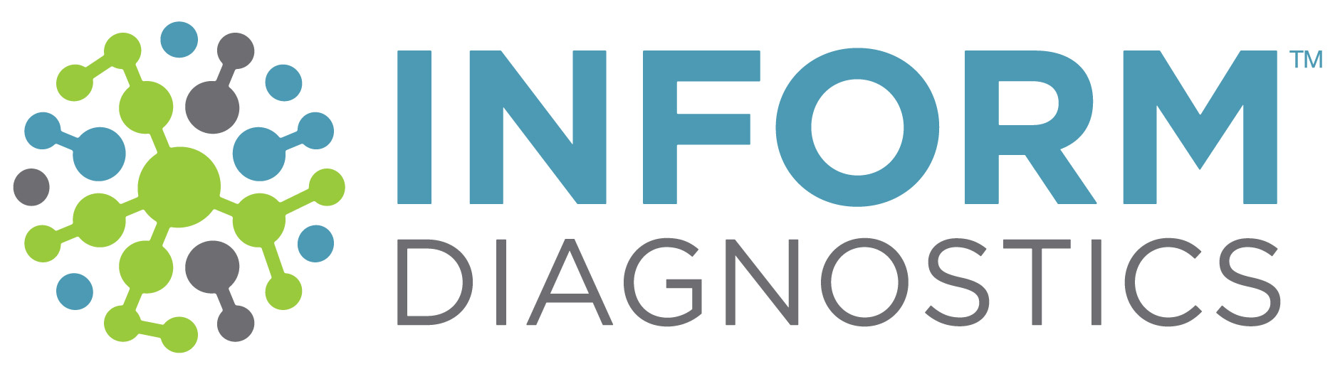 Inform Diagnostics, Inc.