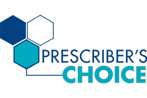 Prescriber's Choice